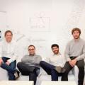 regalamos-google-launchpad-bcn