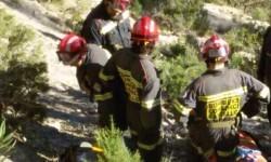 rescate-montanejos-02