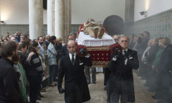 santo entierro patriarca press1