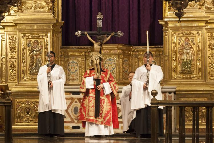 santo entierro patriarca press2