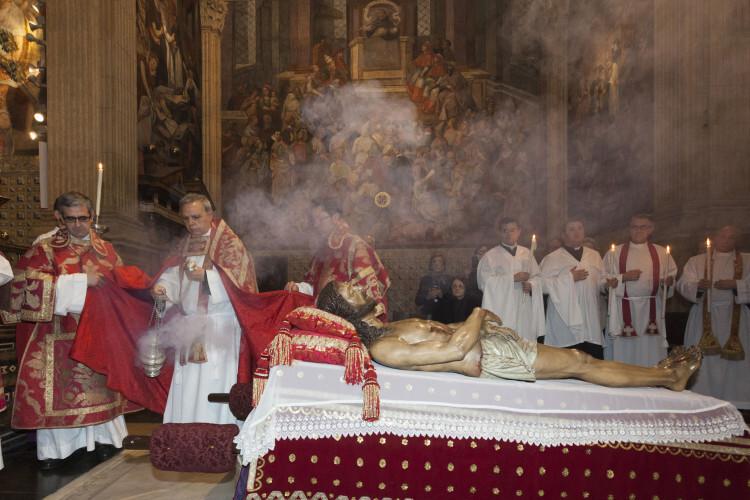 santo entierro patriarca press4