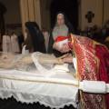 santo entierro press3
