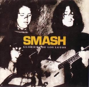smash-disco-01