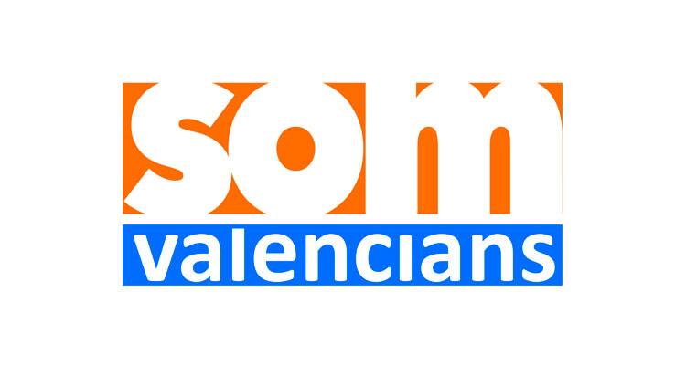 som-valencians