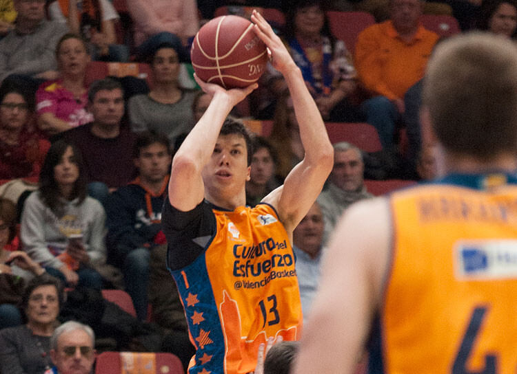 triples-valencia-basket