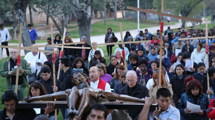 via crucis inmigrantes press2