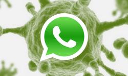 virus-whatsapp (1)