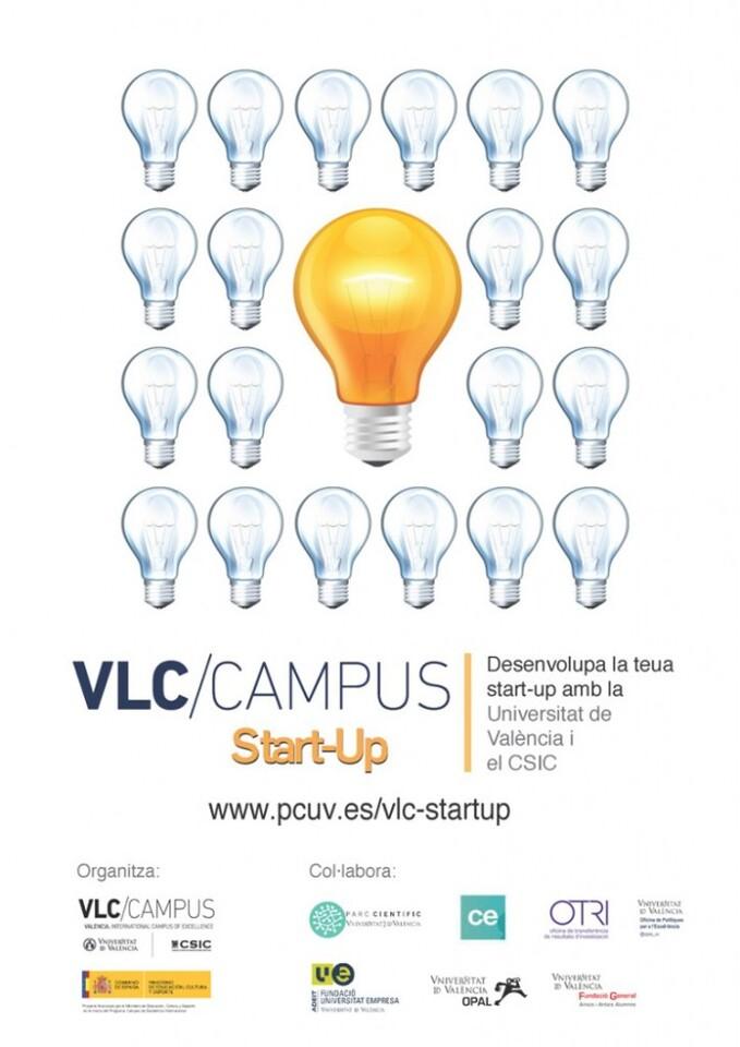 vlc-campus-start-up-724x1024