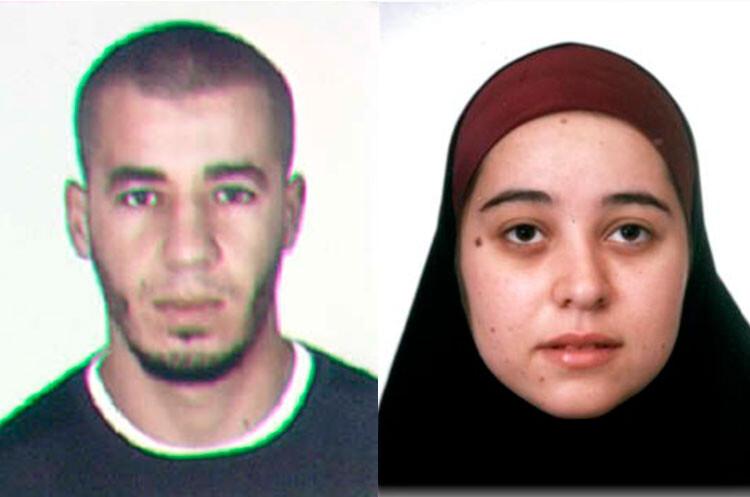yihadistas-espanoles-turquia