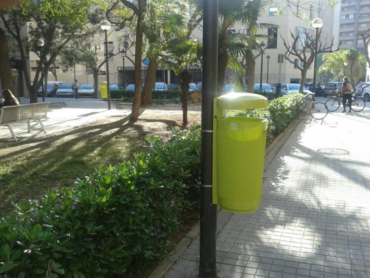 0503.papelerasverdes