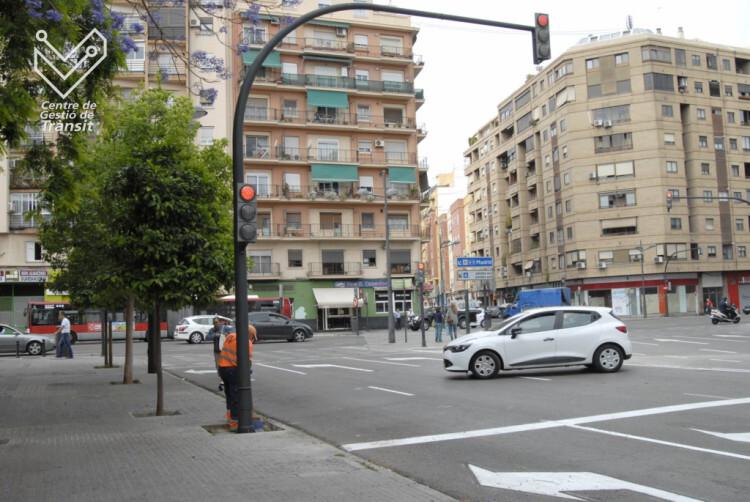 0521 Cambio sentido de Pérez Galdós. jpg