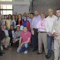 0529 Visita CGT arabes