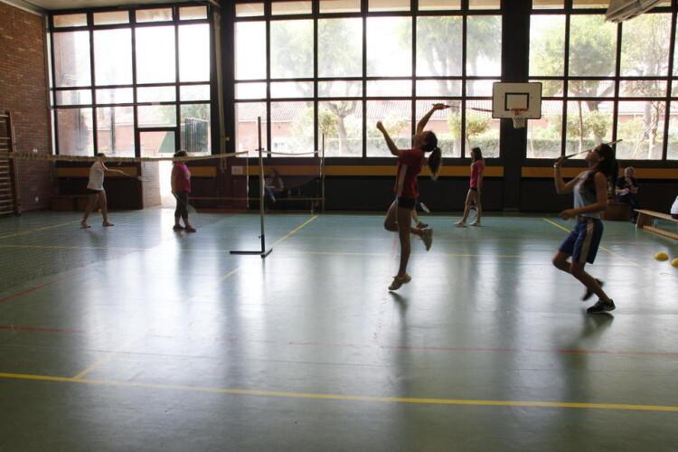 26-06-SportfestKl8-10-09