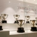 2835_museo_vcf_08.05.15
