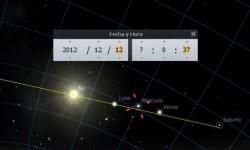 Los mayas pronosticaron que en 2012 se alinearían los planetas, pero no pasó nada