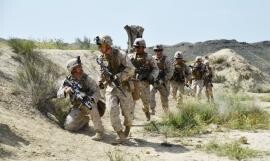 4199_01_Companya_la_Legion_y_seccion_Marines_ejercicio_Manobre_2015