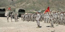 4199_02_Companya_la_Legion_y_seccion_Marines_ejercicio_Manobre_2015