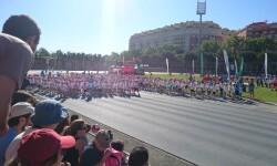 9ª Olimpiada infantil del Club de Atletismo Valencia Terra i Mar y Fundación Deportiva Municipal  (12)