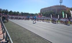 9ª Olimpiada infantil del Club de Atletismo Valencia Terra i Mar y Fundación Deportiva Municipal  (14)