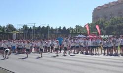 9ª Olimpiada infantil del Club de Atletismo Valencia Terra i Mar y Fundación Deportiva Municipal  (15)