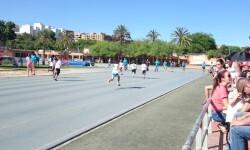 9ª Olimpiada infantil del Club de Atletismo Valencia Terra i Mar y Fundación Deportiva Municipal  (16)