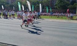 9ª Olimpiada infantil del Club de Atletismo Valencia Terra i Mar y Fundación Deportiva Municipal  (18)