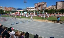 9ª Olimpiada infantil del Club de Atletismo Valencia Terra i Mar y Fundación Deportiva Municipal  (19)