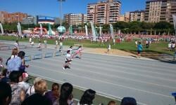 9ª Olimpiada infantil del Club de Atletismo Valencia Terra i Mar y Fundación Deportiva Municipal  (21)