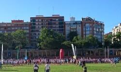 9ª Olimpiada infantil del Club de Atletismo Valencia Terra i Mar y Fundación Deportiva Municipal  (4)