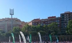 9ª Olimpiada infantil del Club de Atletismo Valencia Terra i Mar y Fundación Deportiva Municipal  (5)