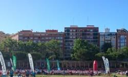 9ª Olimpiada infantil del Club de Atletismo Valencia Terra i Mar y Fundación Deportiva Municipal  (6)