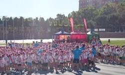 9ª Olimpiada infantil del Club de Atletismo Valencia Terra i Mar y Fundación Deportiva Municipal  (7)