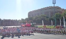 9ª Olimpiada infantil del Club de Atletismo Valencia Terra i Mar y Fundación Deportiva Municipal  (9)
