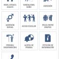 AlertCops   Aplicaciones de Android en Google Play