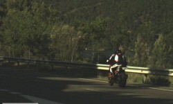 motocicleta2