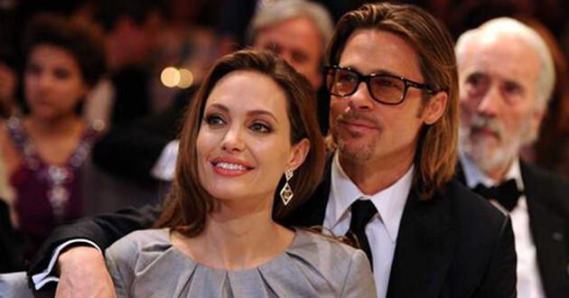 Brad-Pitt-bisexual-Angelina-1983398
