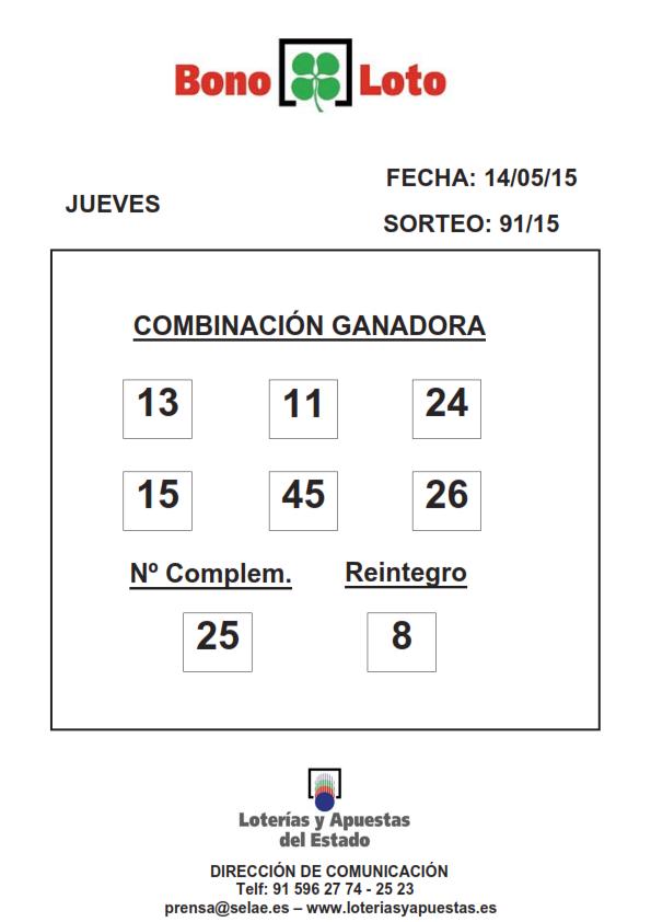 COMBINACION_GANADORA_DE_BONO_LOTO_DÍA_14_5_15_001