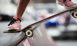 Campeonato de España de Street Workout en MULAFEST deportes urbanos (3)