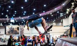 Campeonato de España de Street Workout en MULAFEST deportes urbanos (4)