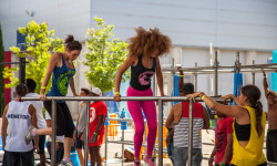 Campeonato de España de Street Workout en MULAFEST deportes urbanos (5)