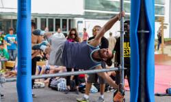 Campeonato de España de Street Workout en MULAFEST deportes urbanos (8)
