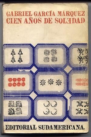 image-189837