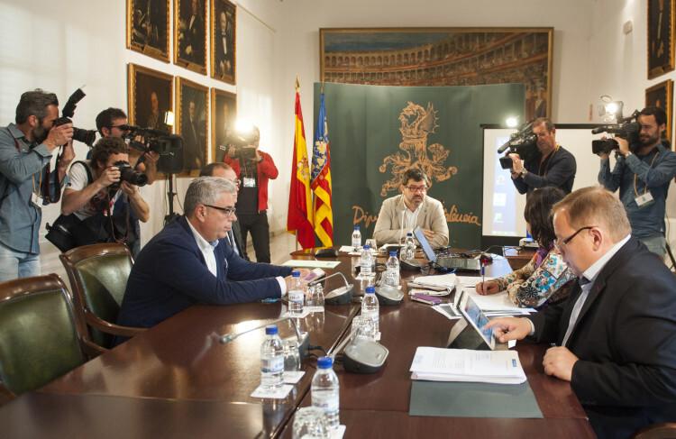 Comisión Imelsa foto_Abulaila (2)