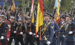 DGC-150527-cadetes-01-g