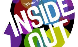 Del Revés (Inside Out) (6)