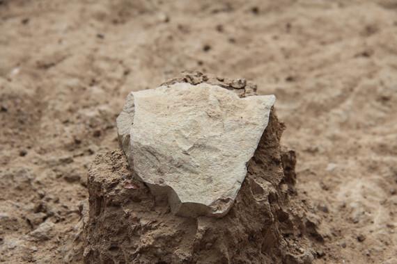 Descubren-las-herramientas-de-piedra-mas-antiguas_image_380