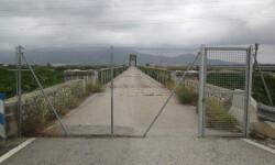 EUPV Pont Fortaleny 5_Juny_2014-2