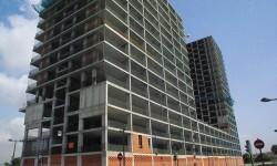 Edificio_La_Torre