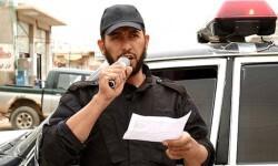 El Estado Islámico ejecutó a dos hombres en Irak arrojándoles bloques de hormigón (5)