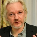 SWEDEN-BRITAIN-ECUADOR-US-ASSAULT-ASSANGE-FILES